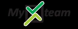 MyXTeam phần mềm quản lý – Tăng 300% hiệu quả công việc